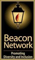 The Beacon Network Forum - Allies