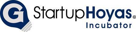 Startup Hoyas Incubator - July Open House