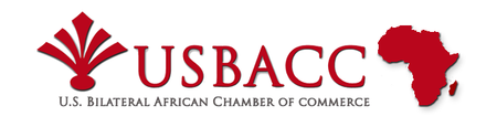 USBACC: Akwa Ibom State Economic and Investment Forum
