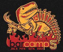 BarCampNola 5