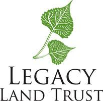 Legacy Land Trust 20th Annual Meeting!