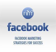 Facebook Timeline Marketing Strategies (Evening)