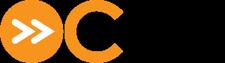 Orange County Technology Alliance  logo