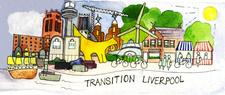 Transition Liverpool logo