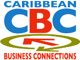 CARRIBEAN BUSINESS CONNECTIONS PARTICIPATING PARTNER PA...