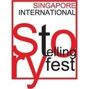 SISF 2012: Masterclass