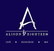 THE PEN & THE PLATE: A LITERARY DINNER SALON SERIES...