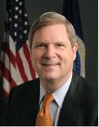 Sec. of Agriculture Tom Vilsack to Discuss Renewable Energy...