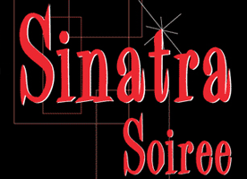 The Capital Club's 20th Annual Summer Sinatra Soirée