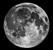 Lunar Galactic Activation - May 23, Sagittarius Full...