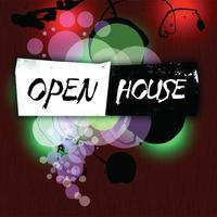 "PFLAG Atlanta Board ""Open House"""