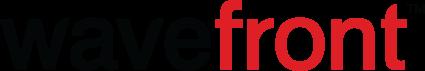 Wavefront Presents: HTML5 WaveGuide Code Camp -...