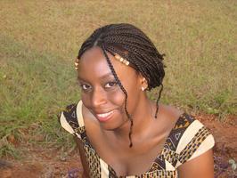 Africa Writes 2012 Lecture by Chimamanda Ngozi Adichie