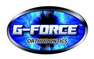 G-FORCE ORTHODONTICS, Welcomes MONTE VISTA- JR. VARSITY,...