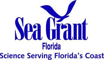 2012 Great Bay Scallop Search - Lemon Bay & Gasparilla...