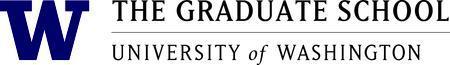 2013 Grad-Undergrad Diversity Mixer