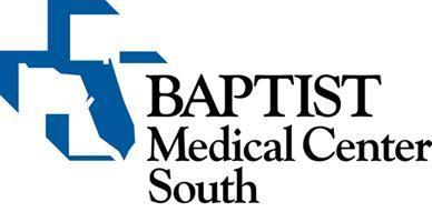 Safe Sitter Class (Baptist Medical Center South)
