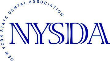 NYSDA Student Legislative Day