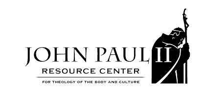 George Weigel speaks on  Blessed John Paul II: Man of...