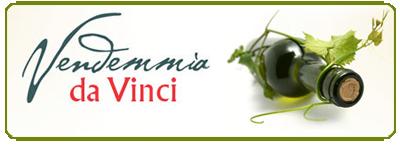 Societa da Vinci Vendemmia Wine Festival 2012