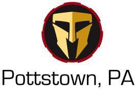 9/11 Heroes Run 2012 - Pottstown, PA