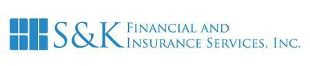 Invitation Healthcare Reform & DLSE Brinker Update-...