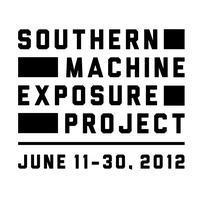 SMEP event 14 of 20: Colin Dickey, Josh Greene, and...