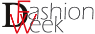 Fashion Week DFW - Fashion Fridays