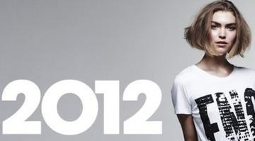 "CELEBRATE ""Fashion Night Out 2012""@ ""FASHION ROCKS..."