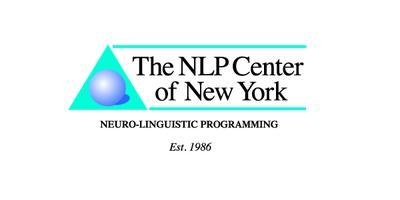 Free NLP Center of New York Preview in New York- July 25,...