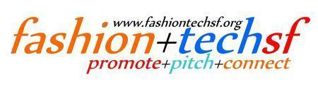 FASHION+TECHSF: Product Pitches/ Fashion Startups...