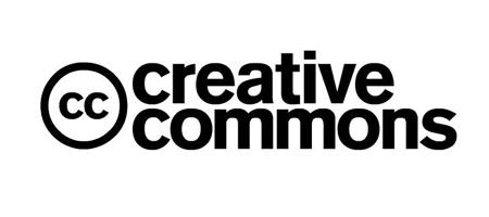 Creative Commons visits Kenya