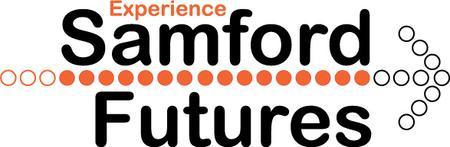 Samford Futures Event