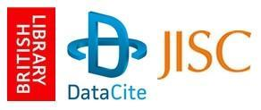 Describe, disseminate, discover: metadata for...