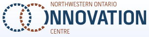 NWO Innovation Centre -  B2B Sales Process - November...
