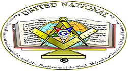 2013 GENERAL CONGRESS