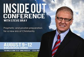 Inside Out Conference