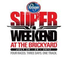 IMS Kids Club Super Weekend Event