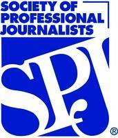 SPJ Fort Worth Pro Summer Mixer
