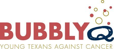Young Texans Against Cancer 2012 BubblyQ Presented by...