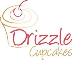 Drizzle Cupcake Hosts A Cupcake Wars Viewing Party