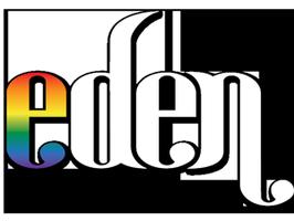 San Diego Pride at EDEN | Liberty Pride
