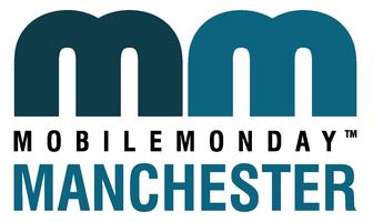MoMoMcr Mobile Media