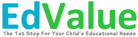 Free Membership on EdValue.com for a Limited Time!