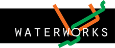 The Waterworks Company logo