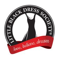 Little Black Dress Society Foundation logo