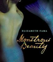 Elizabeth Fama's Monstrous Beauty: Book Signing Event!
