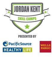 Jordan Kent Skill Camps Salem Multi Sport Camp