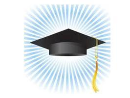 Transition From School to Adult Life - Middlesex County