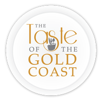 The Fourth Annual Taste of the Gold Coast